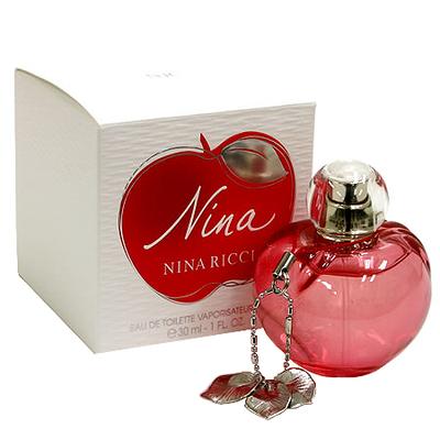 Nina-Nina Ricci