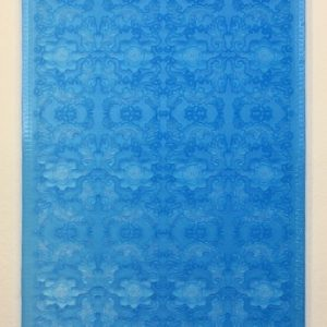 Текстурный лист Узор 1