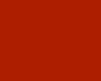 Бордовый минеральный пигмент гелевый, 10 мл