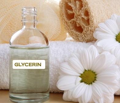 Глицерин 100 гр.