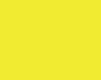 Желтый минеральный пигмент, гелевый, 10 мл