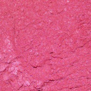 Пигмент перламутровый Нежно-розовый, 3 гр.