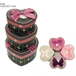 Подарочная упаковка и декор