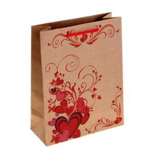 Пакеты и мешочки